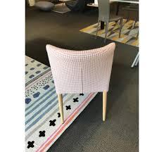 chaise ligne roset chaise circo ligne roset chaises vente pro design