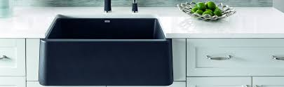 blanco ikon apron sink perfect blanco kitchen sink for the perfect chef