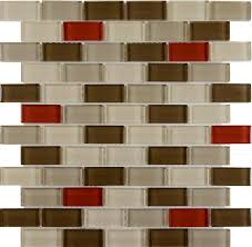 wall tiles for kitchen backsplash glass mosaic subway tile kitchen backsplash wall tiles zz014