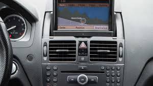 2009 mercedes benz c63 amg autoform