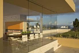 frameless glass exterior doors external glass walls door sliding glass exterior doors inside best