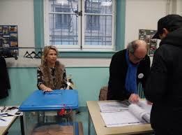 assesseurs bureau de vote lyon un manque d assesseurs pour tenir les bureaux de vote
