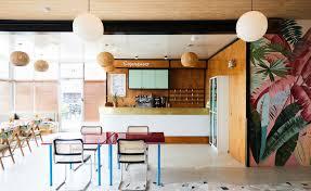 design interior house wallpaper design interiors architecture fashion art