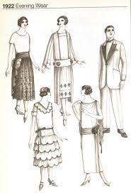 index of hag regency gallery 1920s