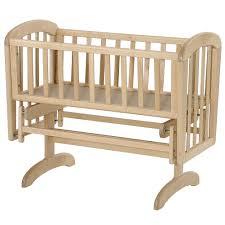 target furniture furniture cribs at target cribs target crib in target