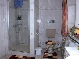 2 Bedroom House For Rent By Owner by Holiday Tandem For 4 7 People 2 Bedroom Apartment In A Two Family