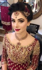 best 25 bridal makeup ideas on prom makeup
