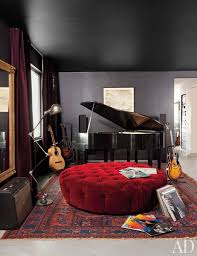 Red Rugs For Bedroom How To Design Cozy Glamor With Red Rugs 12 Chic Interiors