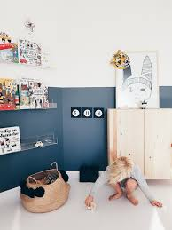 Kids Room Letters by Design Letters We Are Hooked Pinterest Design