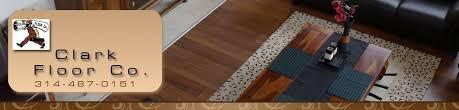 flooring st louis mo missouri clark floor co