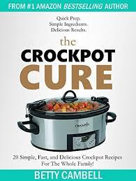 cbell kitchen recipe ideas cookbooks list the best selling portuguese cookbooks