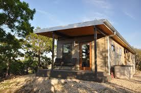 modern cabin dwelling plans pricing kanga room systems customer gallery kanga modern cabin 14x20 14x16 w connecting