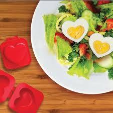 comment cuisiner des c鑵es 29 best pour la valentin images on