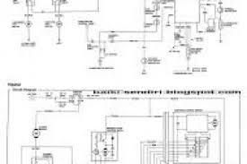 renault clio radio wiring diagram wiring diagram