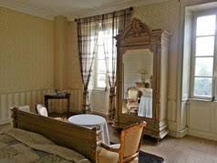 chambre d hotes puy du fou chambres d hotes à 37 km du puy du fou chateau des noces chambres