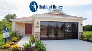 arcadia home plan by highland homes florida new homes for sale