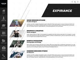 interactive pdf prezentation bundle ipad and retin by milos83