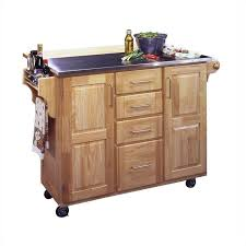 kitchen island cart with stainless steel top best 25 stainless steel kitchen cart ideas on
