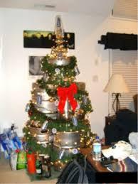 13 strange christmas trees now that u0027s nifty