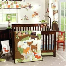 Construction Baby Bedding Sets Construction Baby Bedding White Bed