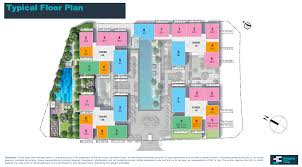 100 linden floor plan linden avenue nw10 house for sale in