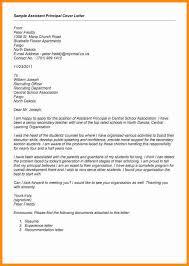 formal letter format formal letter for change of address