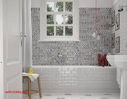 vitrine pour cuisine vitrine de cuisine une with vitrine de cuisine top bomboniere