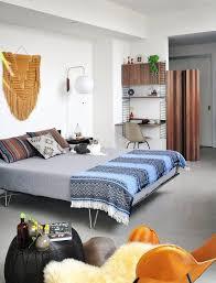 Design My Bedroom Best 25 Earth Tone Bedroom Ideas Only On Pinterest Bedspread