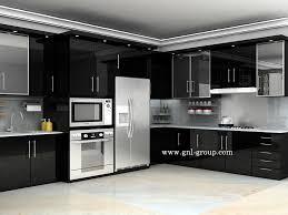 kitchen set home design awesome kitchen set home design ideas