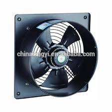 2000 cfm exhaust fan 2000 cfm exhaust fan 3 phase fzy square industrial wall fan 200mm