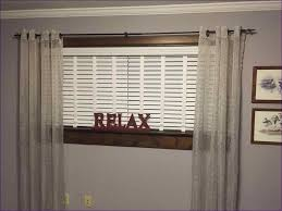 Blackout Paper Shades Walmart by Living Room Amazing Sun Blinds Walmart Blinds How To Clean