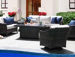 Outdoor Furniture Cincinnati by Outdoor Patio Furniture U0026 Sets U2013 Patio Furniture Cincinnati