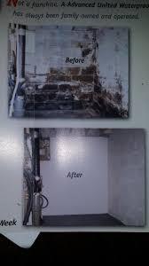 Basement Repair Milwaukee by Waterproofing U2013 Brewer Contracting Remodeling Kitchen Bath