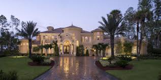 custom luxury home plans 2 tuscan stucco house plans custom home planbook in