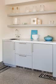 Kitchen Design Milwaukee Home Remodeling Improvement U0026 Additions Sazama Design Build
