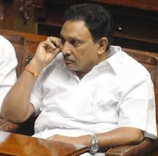 layout krishnappa house realtor mla m krishnappa to become minister bengaluru news times