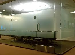 competitive price office partition glass wall glass partitions