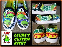Rhode Island travel shoes images 92 best custom shoes i 39 ve painted images custom jpg