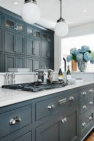 what of paint works best on cabinets best materials for your kitchen countertops kitchen