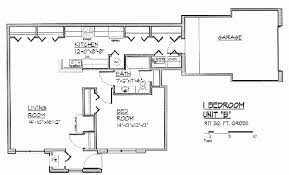 big kitchen floor plans floor plans