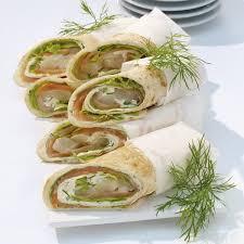 recette de cuisine weight watchers weightwatchers fr recette weight watchers wraps au saumon fumé
