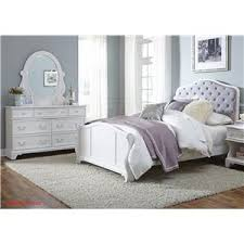 Youth Bedroom Furniture Stores by Youth Bedroom Groups Twin Cities Minneapolis St Paul