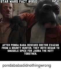 Jabba The Hutt Meme - 25 best memes about jabba the hutt jabba the hutt memes