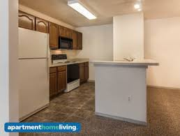 3 bedroom apartments wichita ks 1 bedroom wichita apartments for rent with washer dryer in unit