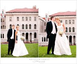 wedding venues in richmond va david virginia wedding photographer katelyn