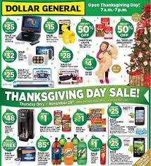black friday christmas tree deals dollar general black friday deals christmas lights trees and ornaments