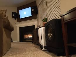 best home theater for music stereo component crossword bedroom system best sound brand in the
