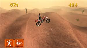 motocross madness play online trial moto cross android apps on google play