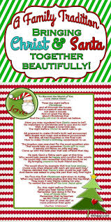 25 unique christmas poems ideas on pinterest poems for