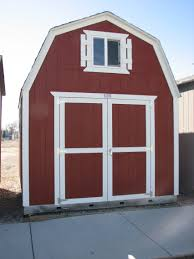 barn sheds utah colorado a shed usa